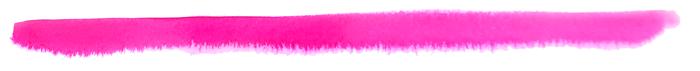 helloamygarner-line-pink-700